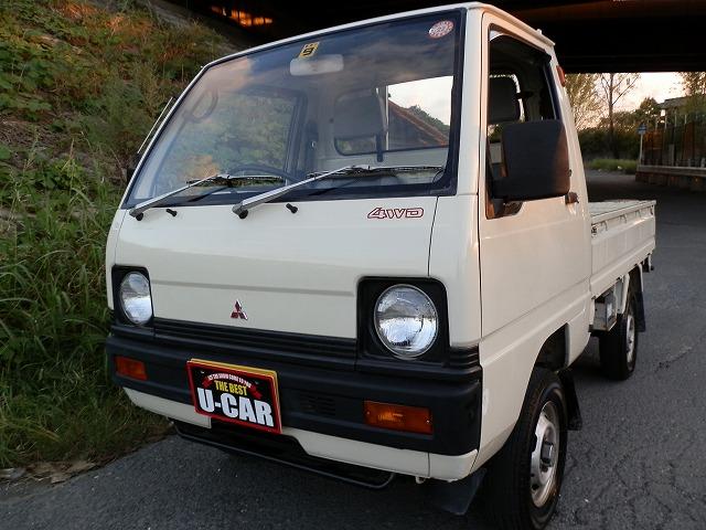 三菱・ミニキャブの画像 p1_22